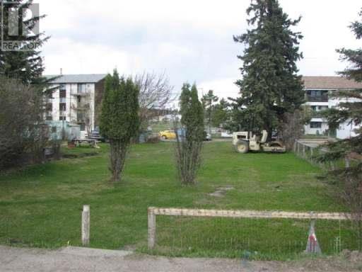 5328 4 Ave, Edson, Alberta  T7E 1L4 - Photo 2 - AWI17726