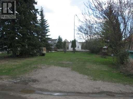 5328 4 Ave, Edson, Alberta  T7E 1L4 - Photo 1 - AWI17726