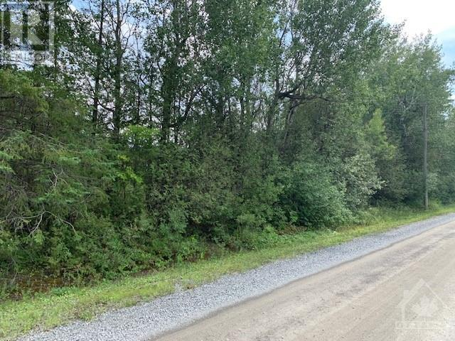 0000 Beckwith Boundary Road, Montague, Ontario  K7A 4S7 - Photo 2 - 1221183