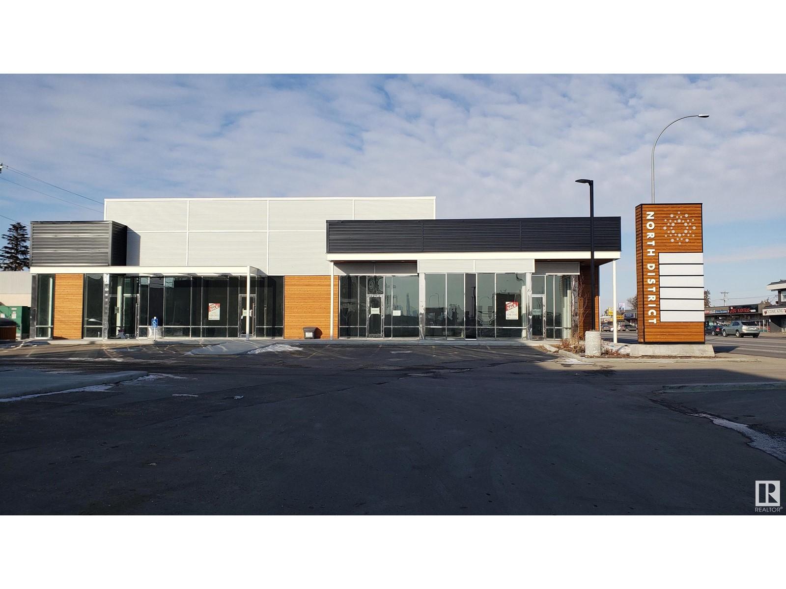 12840 97 St Nw Nw, Edmonton, Alberta  T5E 4C3 - Photo 1 - E4222992