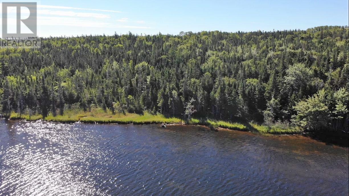 Red Point West Road, B2c 1g4, Mckinnons Harbour, Nova Scotia  B2C 1G4 - Photo 4 - 202018107