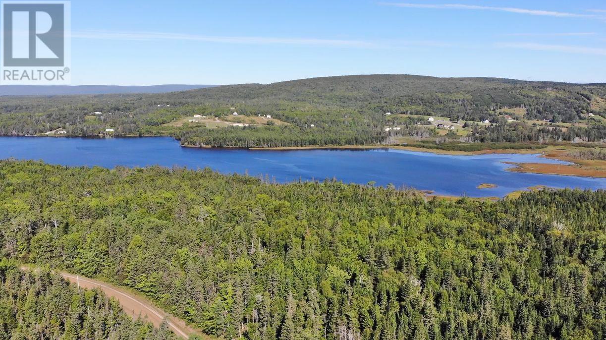 Red Point West Road, B2c 1g4, Mckinnons Harbour, Nova Scotia  B2C 1G4 - Photo 6 - 202018107
