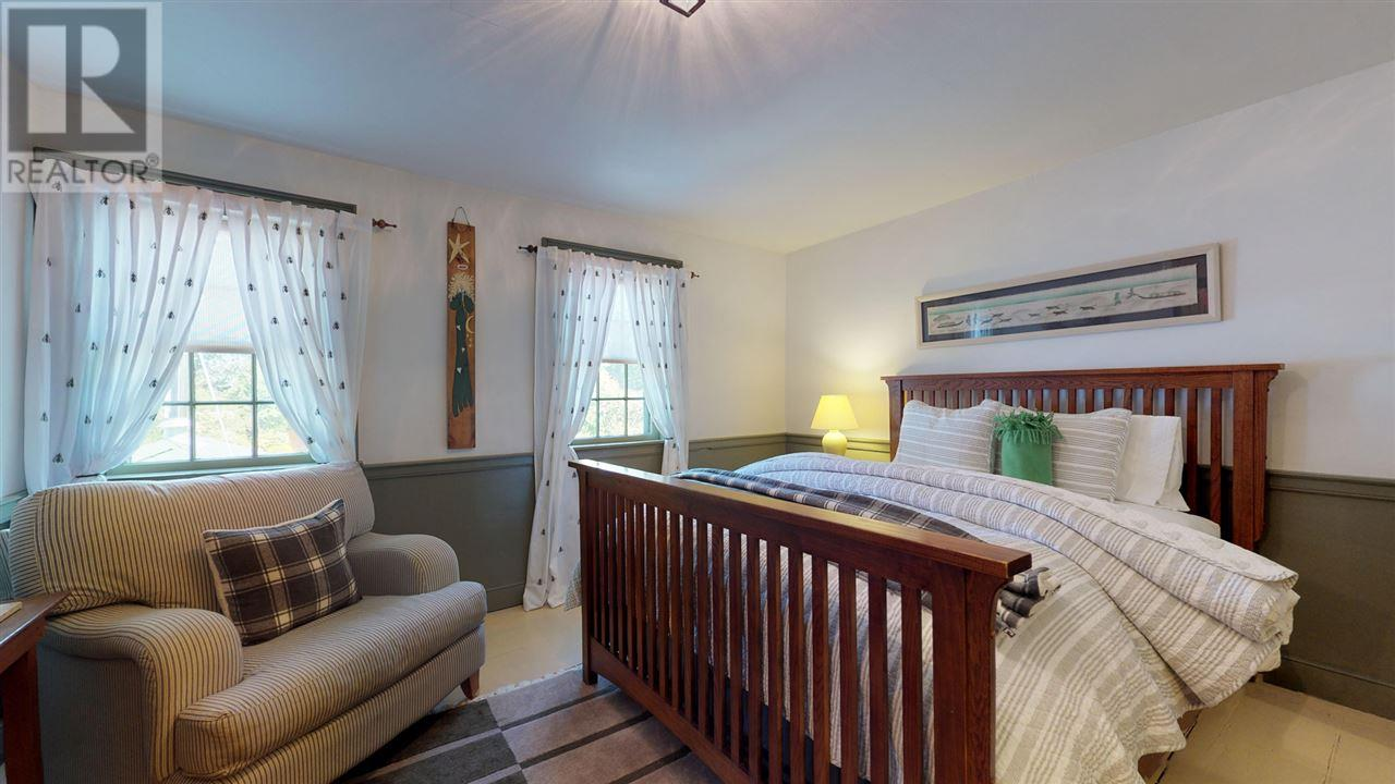 150 St George Street, Annapolis Royal, Nova Scotia  B0S 1A0 - Photo 16 - 201916699