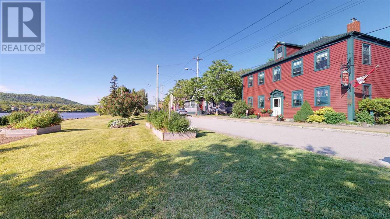 150 St George Street, Annapolis Royal, Nova Scotia  B0S 1A0 - Photo 30 - 201916699