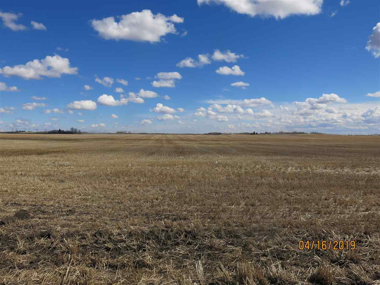 Southeast Twp 560 Rr 252, Rural Sturgeon County, Alberta  T8R 1S1 - Photo 2 - E4223208