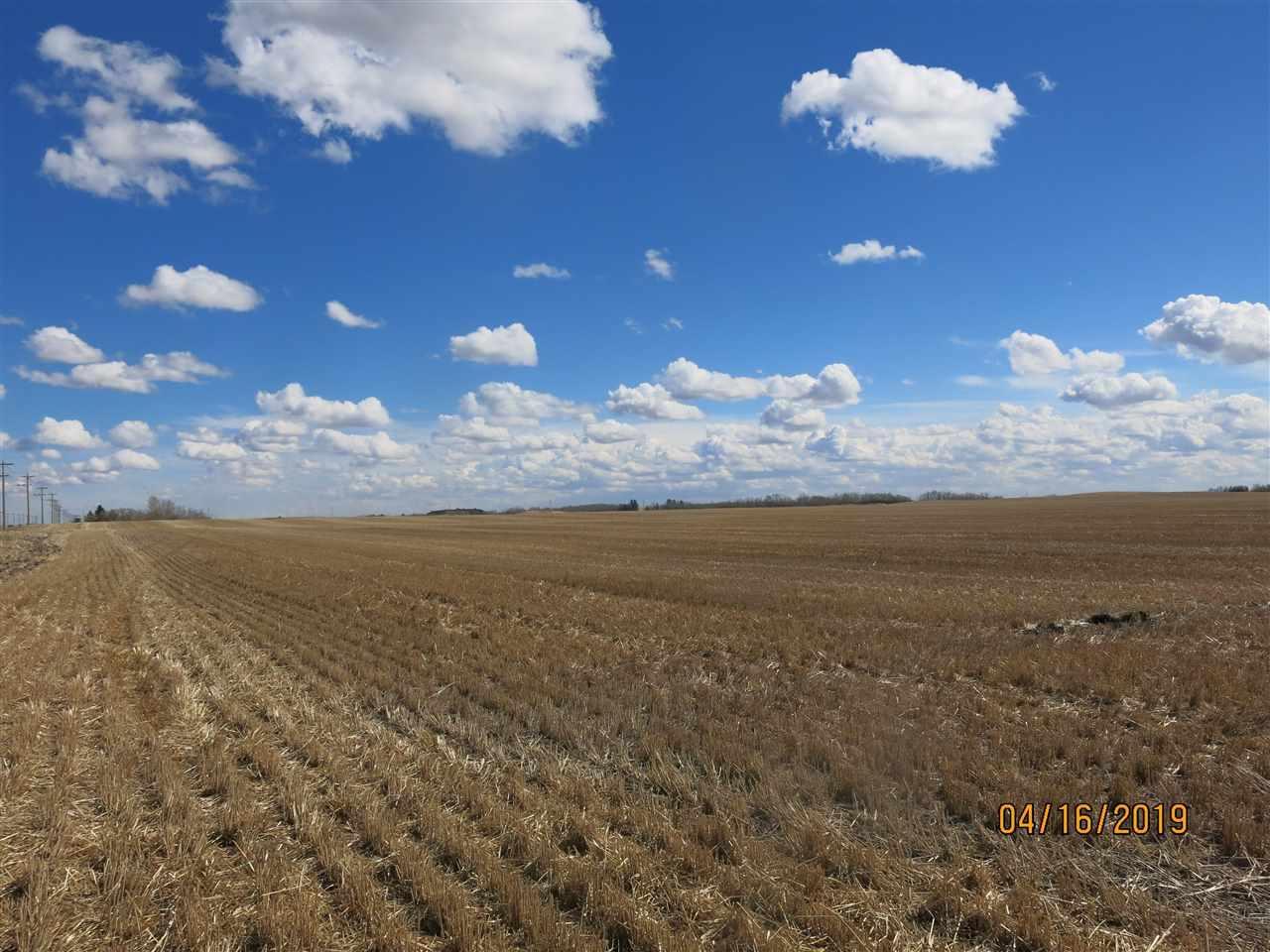 Southeast Twp 560 Rr 252, Rural Sturgeon County, Alberta  T8R 1S1 - Photo 3 - E4223208
