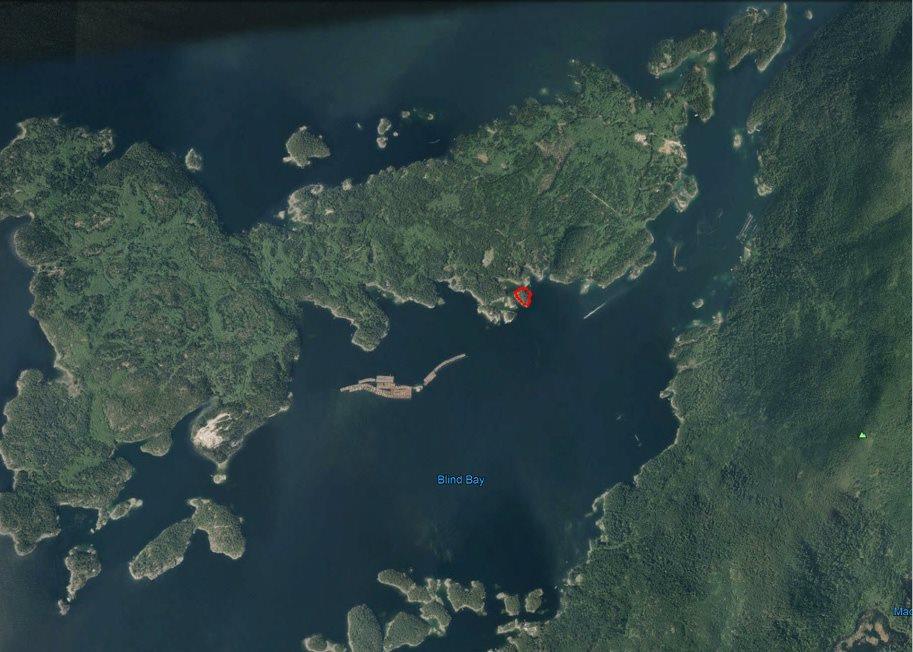 Dragonfly Island, Sechelt, British Columbia  V0V 0V0 - Photo 19 - R2382054
