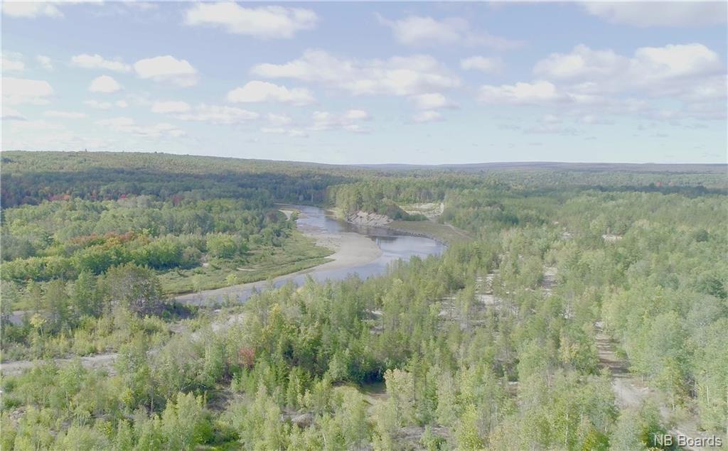 - Johnston Bridge Road, Sillikers, New Brunswick  E9E 1Y8 - Photo 5 - NB048779