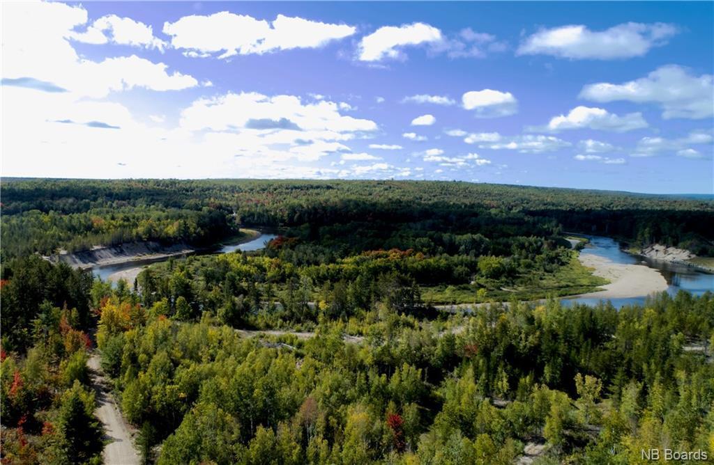 - Johnston Bridge Road, Sillikers, New Brunswick  E9E 1Y8 - Photo 3 - NB048779