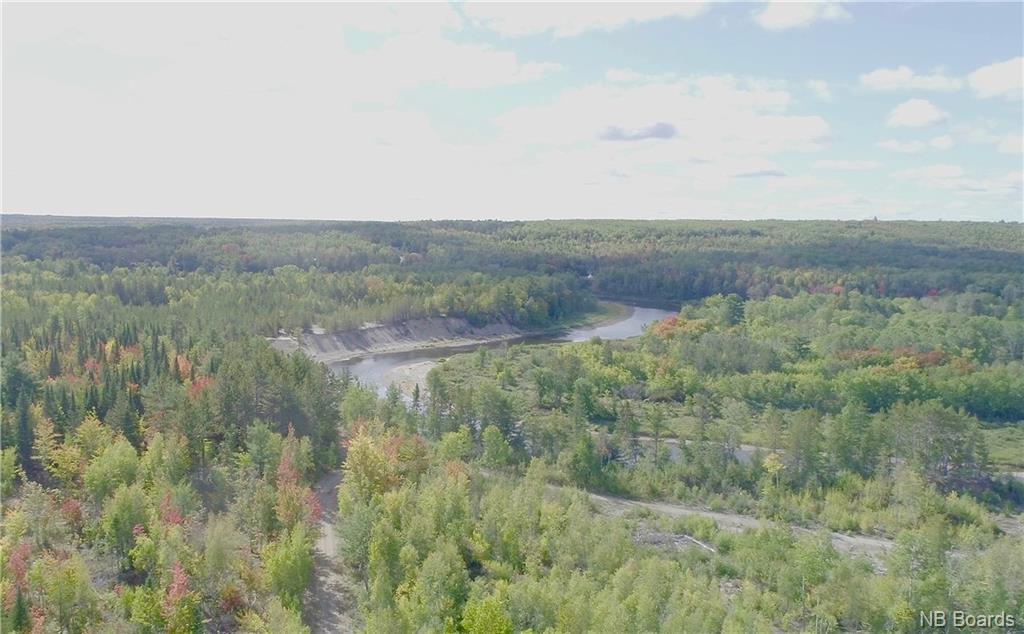- Johnston Bridge Road, Sillikers, New Brunswick  E9E 1Y8 - Photo 6 - NB048779