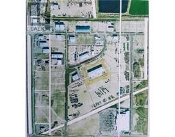 22 Thevenaz Industrial Trail