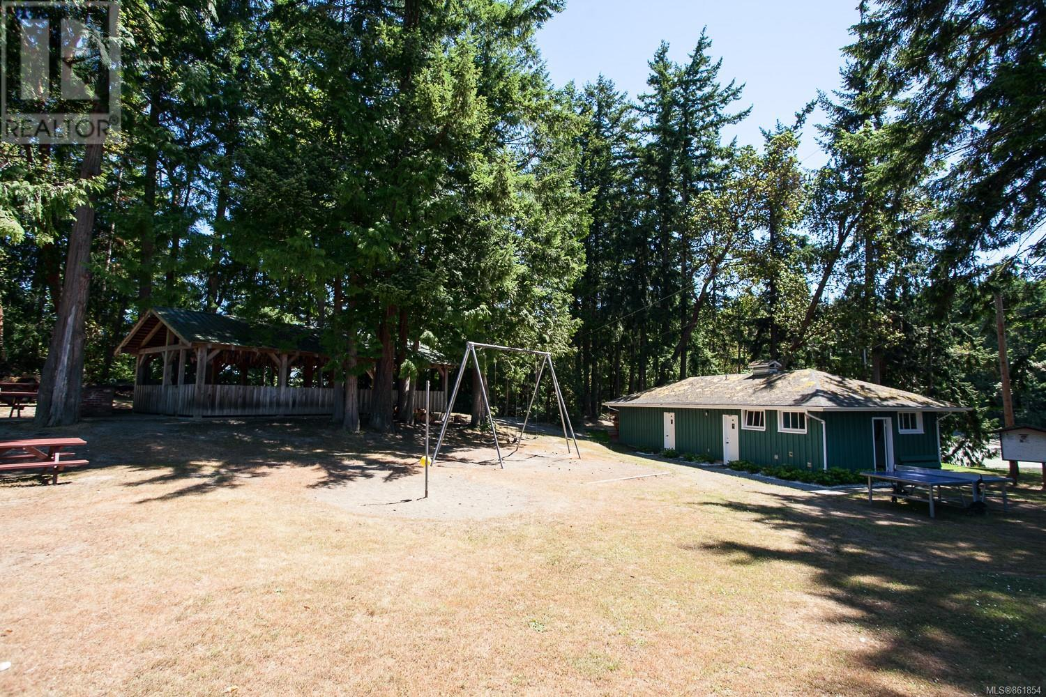MLS® #861854 - Thetis Island Other For sale Image #14