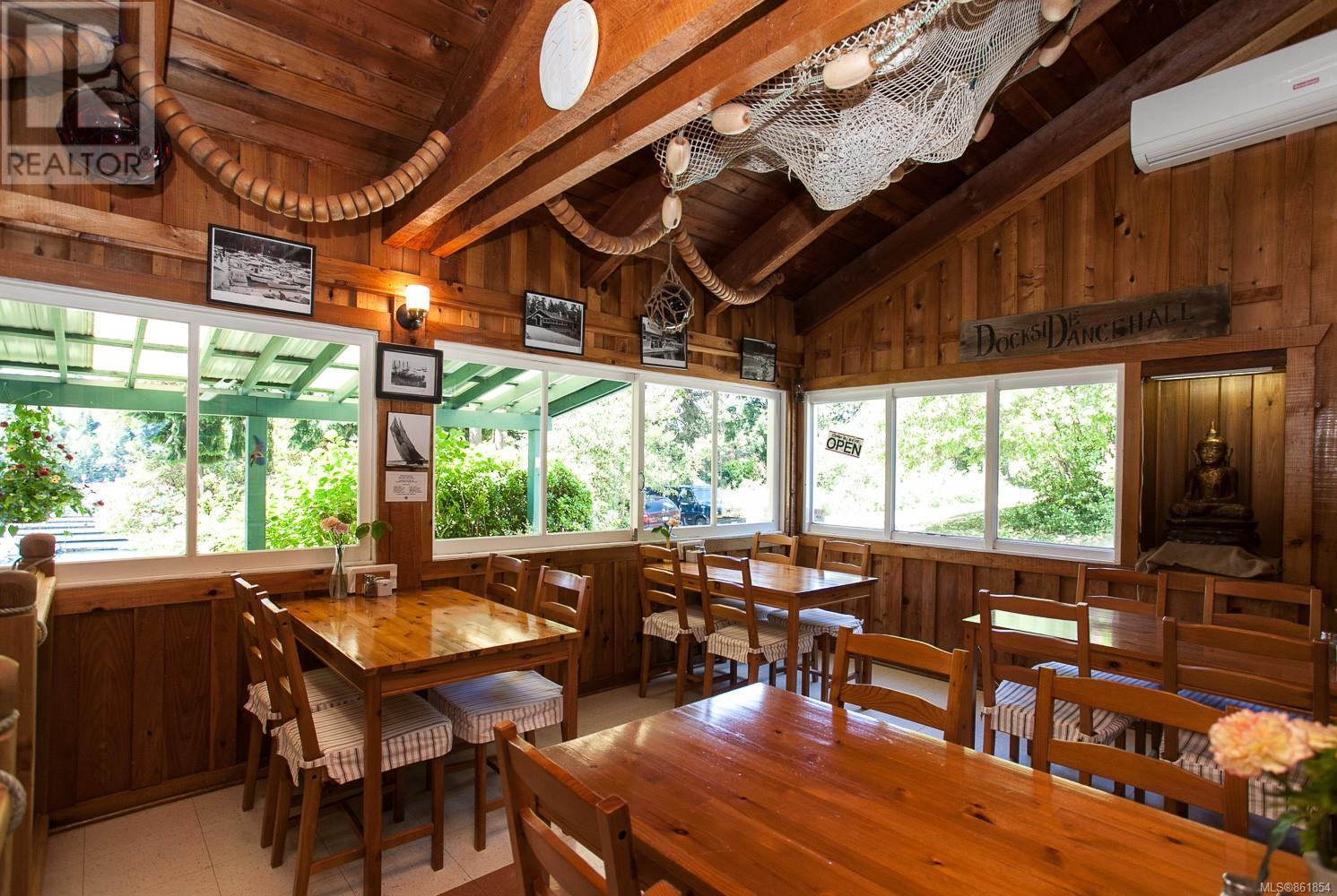 MLS® #861854 - Thetis Island Other For sale Image #9