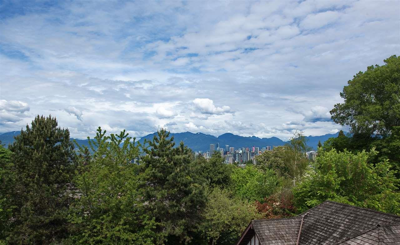 1675 Angus Drive, Vancouver, British Columbia  V6J 4H2 - Photo 17 - R2516492