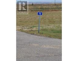 72, 26103 Highway 12