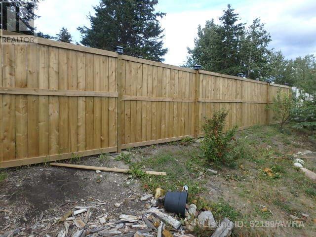 10334 Hoppe Ave, Grande Cache, Alberta  T0E 0Y0 - Photo 19 - AW52189
