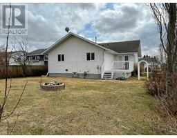 Find Homes For Sale at 11512 106 Avenue