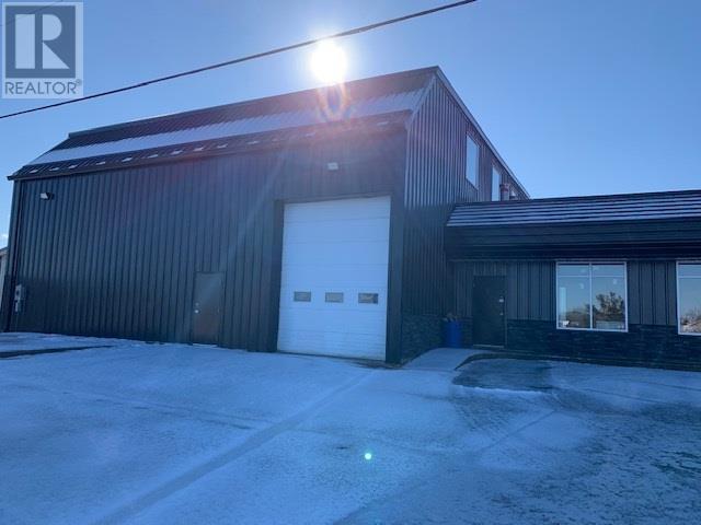 860 Old Sambro Road, Harrietsfield, Nova Scotia  B3V 1A4 - Photo 2 - 202005069