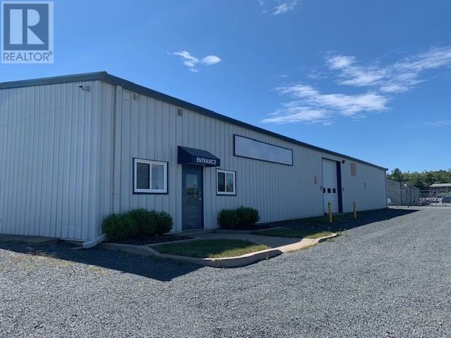 860 Old Sambro Road, Harrietsfield, Nova Scotia  B3V 1A4 - Photo 3 - 202005069
