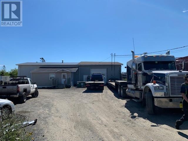 860 Old Sambro Road, Harrietsfield, Nova Scotia  B3V 1A4 - Photo 6 - 202005069