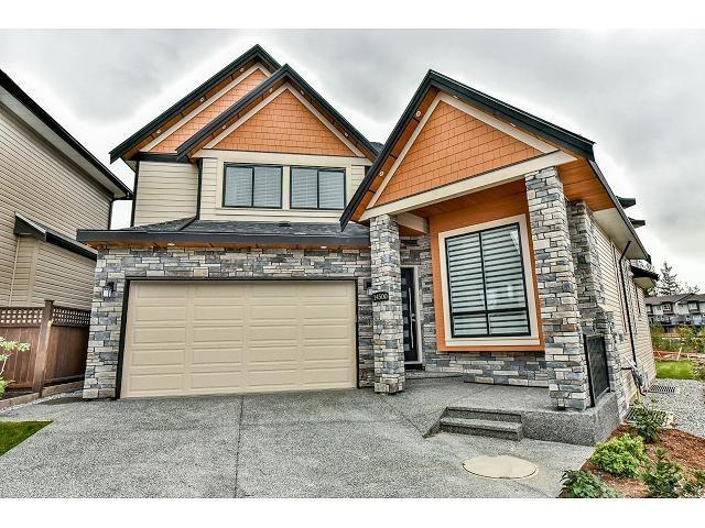 14500 59a Avenue, Surrey, British Columbia  V3S 7B5 - Photo 1 - R2428396