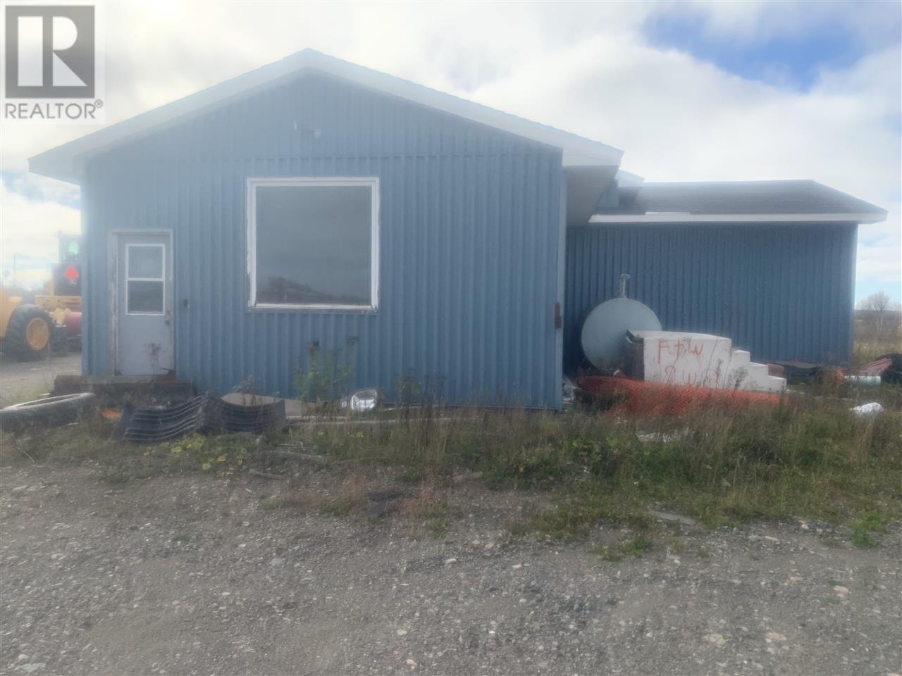 281 Dominion Street, Glace Bay, Nova Scotia  B1A 3N5 - Photo 10 - 201925116