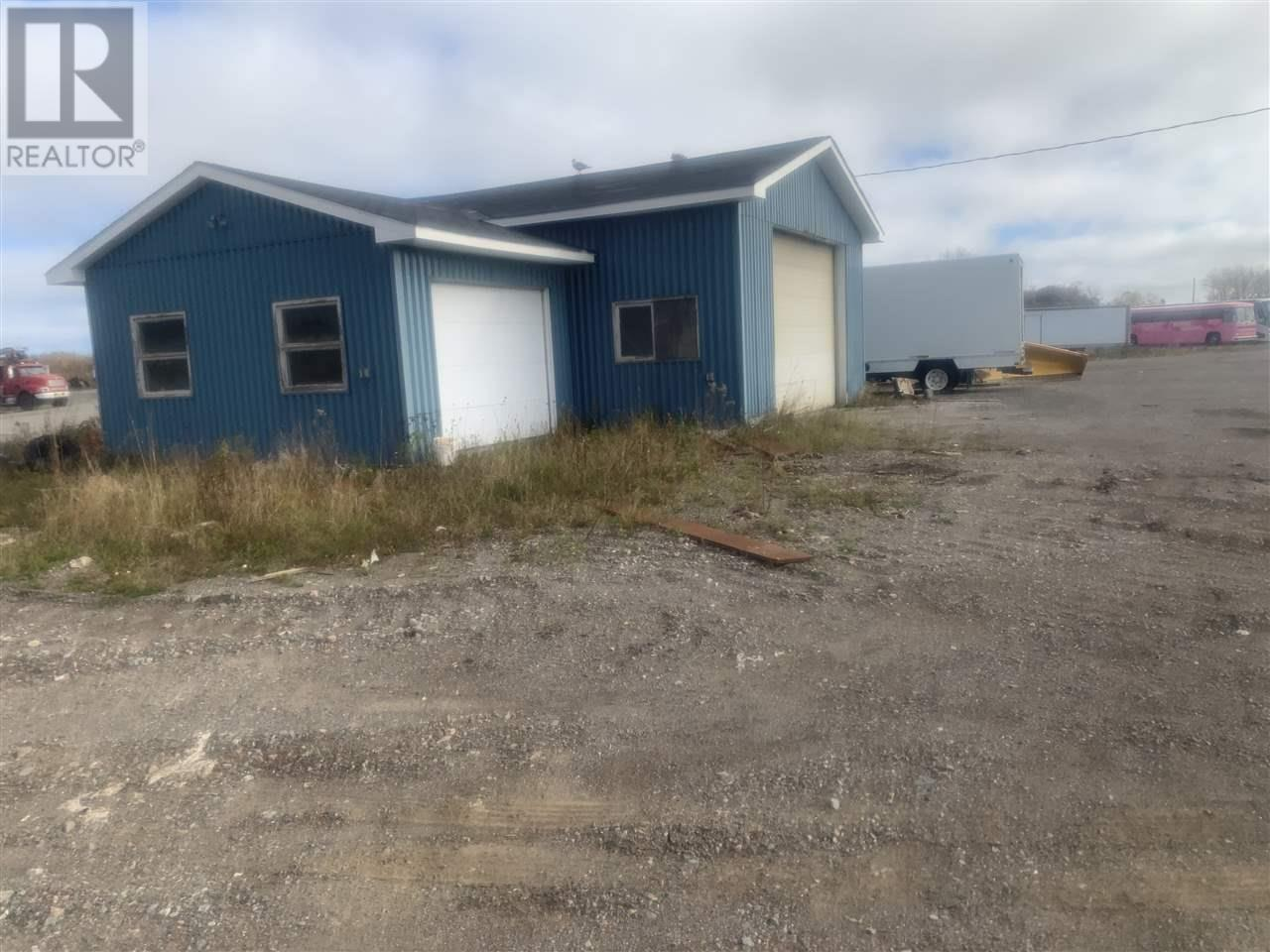281 Dominion Street, Glace Bay, Nova Scotia  B1A 3N5 - Photo 11 - 201925116