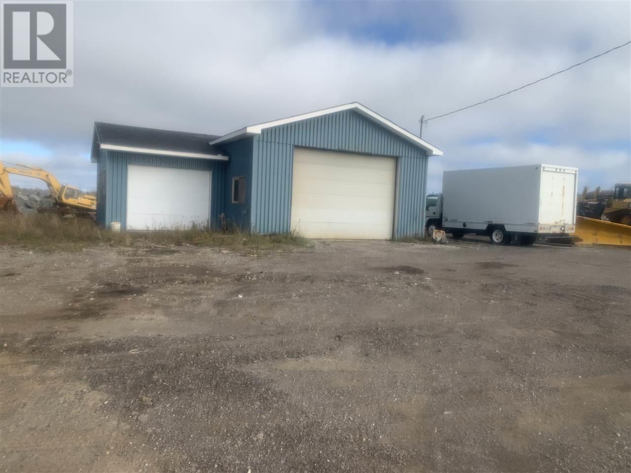 281 Dominion Street, Glace Bay, Nova Scotia  B1A 3N5 - Photo 14 - 201925116