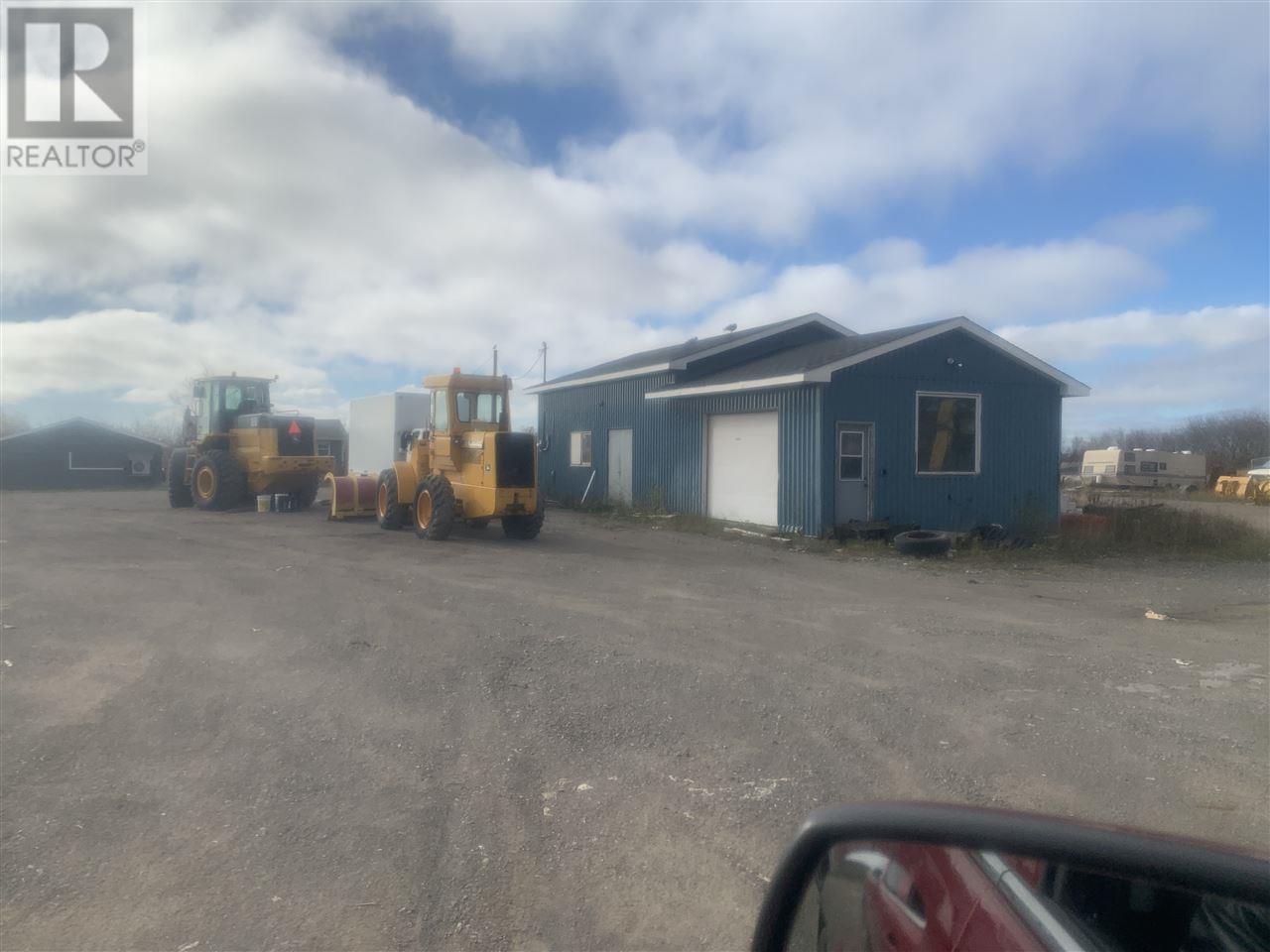 281 Dominion Street, Glace Bay, Nova Scotia  B1A 3N5 - Photo 9 - 201925116