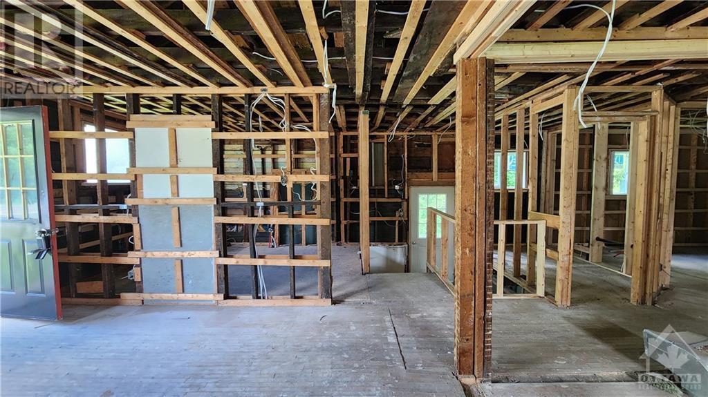 2500 Leitrim Road, Ottawa, Ontario  K1T 3V3 - Photo 23 - 1221905