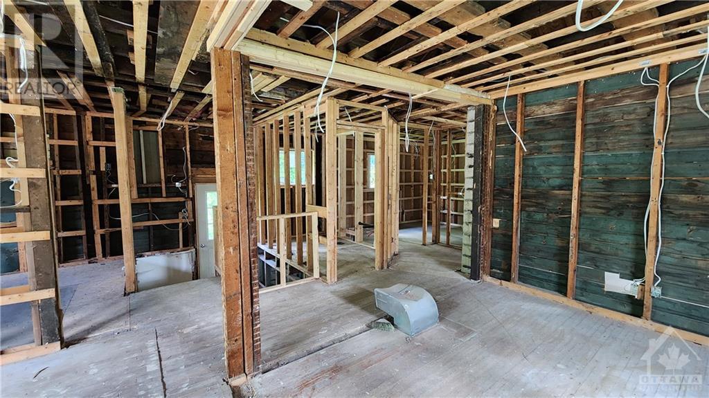 2500 Leitrim Road, Ottawa, Ontario  K1T 3V3 - Photo 24 - 1221905