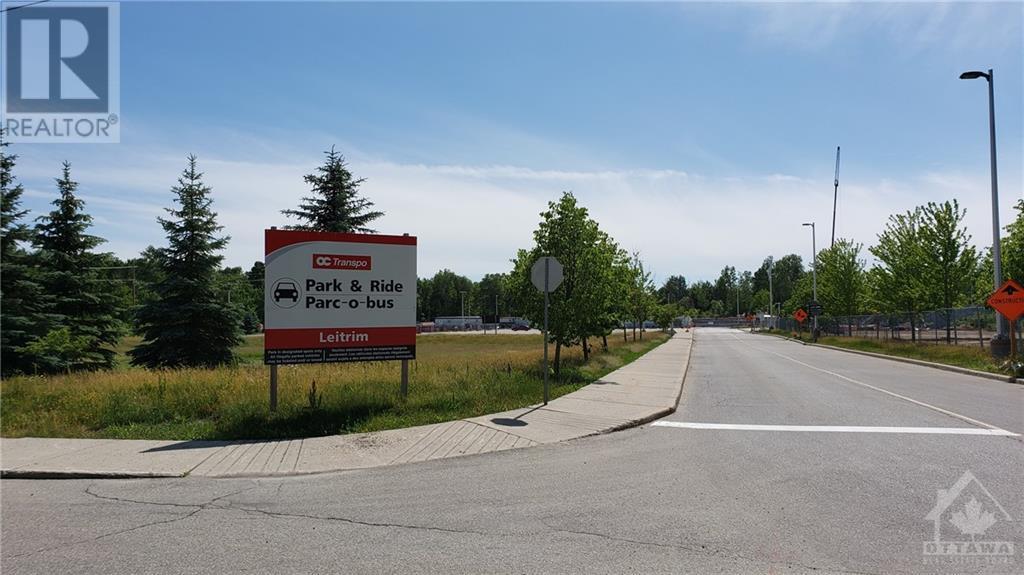 2500 Leitrim Road, Ottawa, Ontario  K1T 3V3 - Photo 19 - 1221905