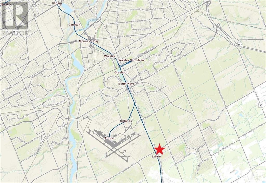2500 Leitrim Road, Ottawa, Ontario  K1T 3V3 - Photo 2 - 1221905