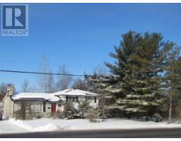 1071 & 1077 MIDLAND AVE, kingston, Ontario