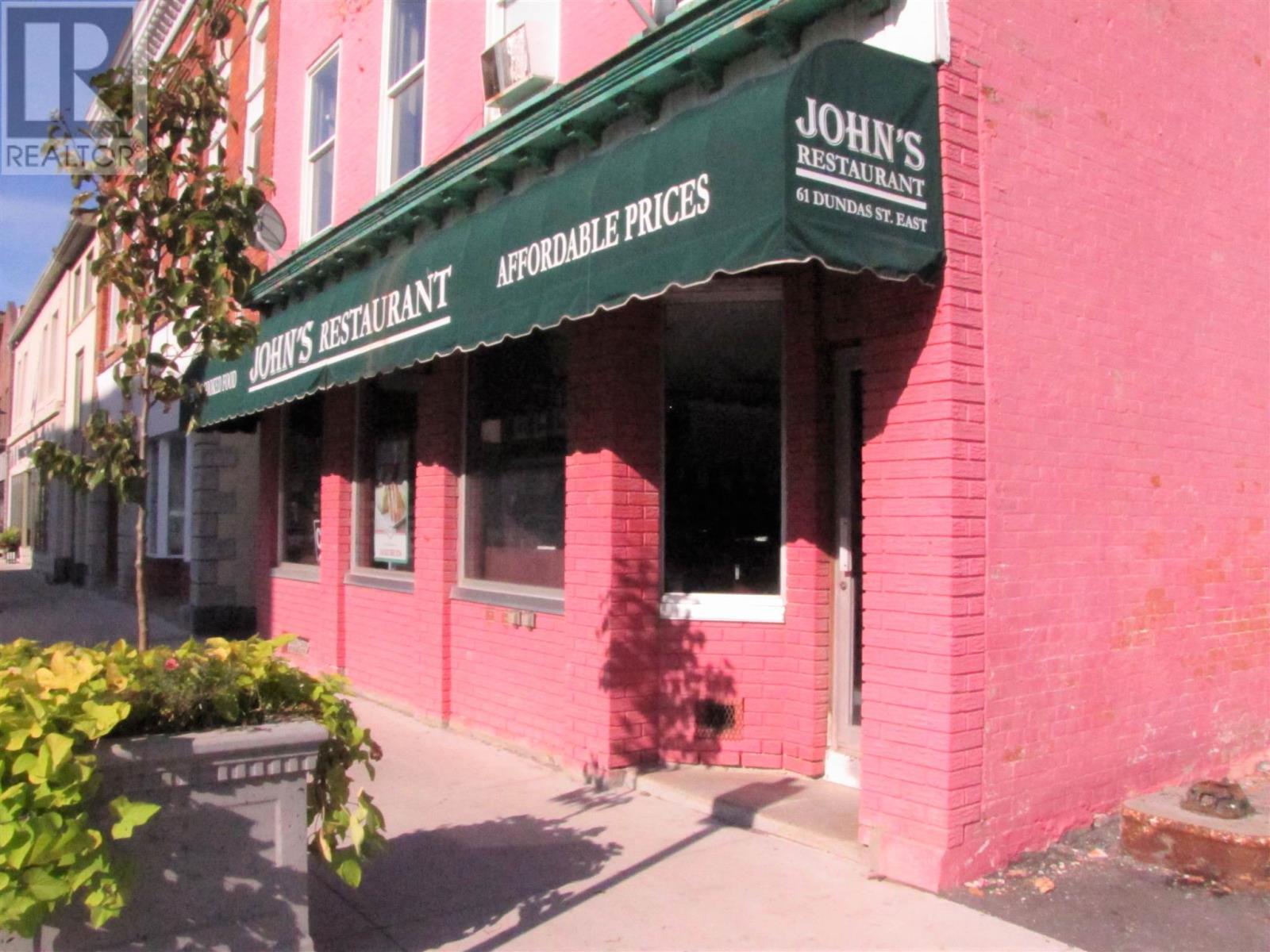 61 Dundas St E, Napanee, Ontario  K7R 1H7 - Photo 7 - K21000002