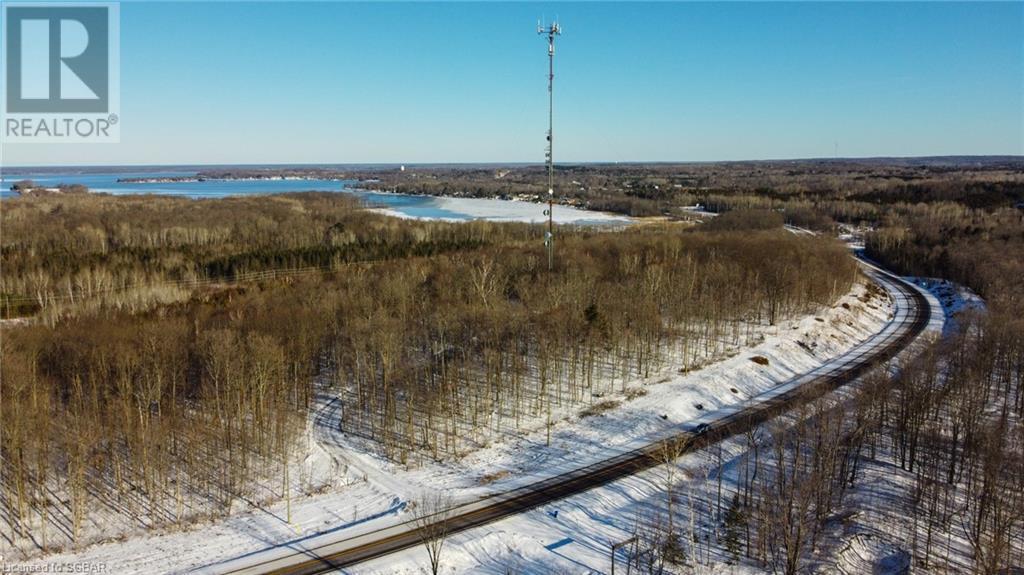 15765 12 Highway, Tay Twp, Ontario  L0K 1R0 - Photo 1 - 40053570