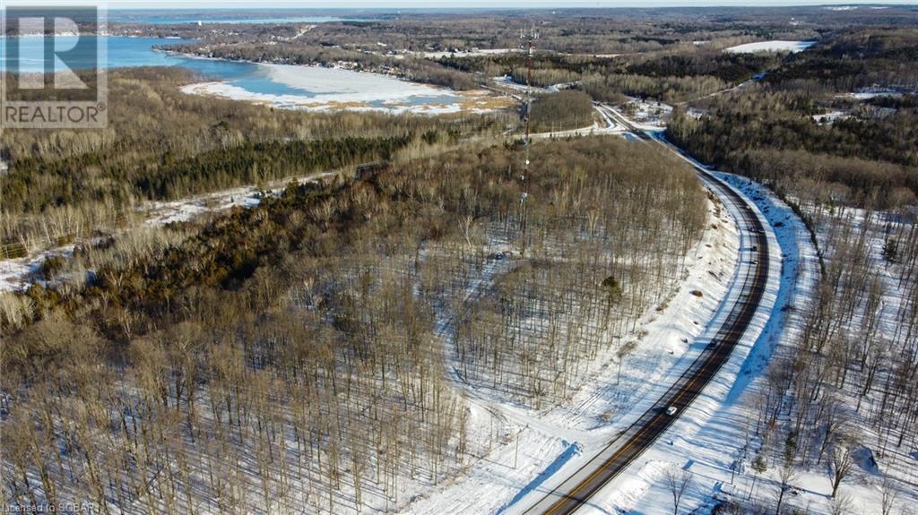 15765 12 Highway, Tay Twp, Ontario  L0K 1R0 - Photo 2 - 40053570