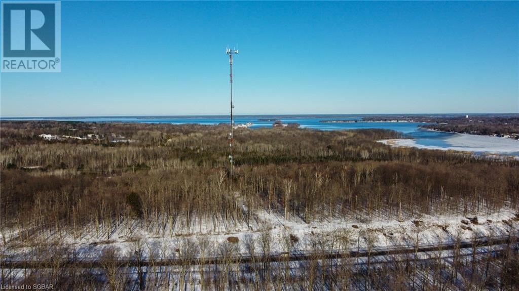 15765 12 Highway, Tay Twp, Ontario  L0K 1R0 - Photo 7 - 40053570