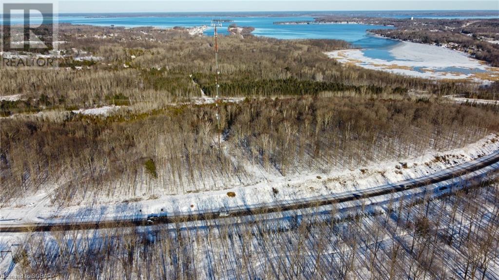 15765 12 Highway, Tay Twp, Ontario  L0K 1R0 - Photo 8 - 40053570