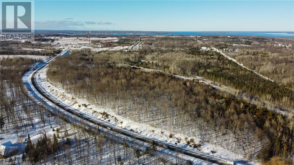 15765 12 Highway, Tay Twp, Ontario  L0K 1R0 - Photo 9 - 40053570