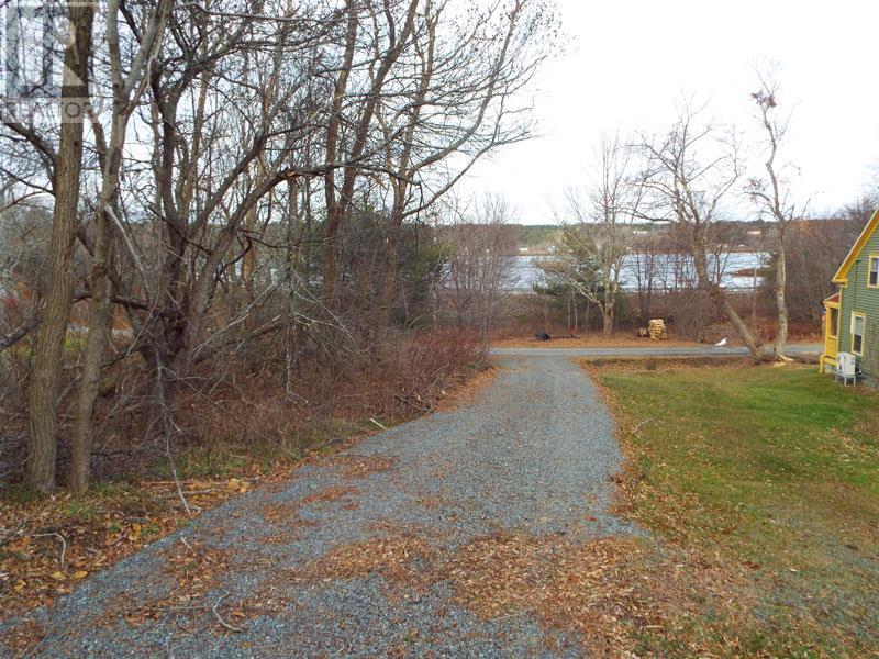 Lot 2 Cove Road, Conquerall Bank, Nova Scotia  B4V 2W3 - Photo 4 - 201927273