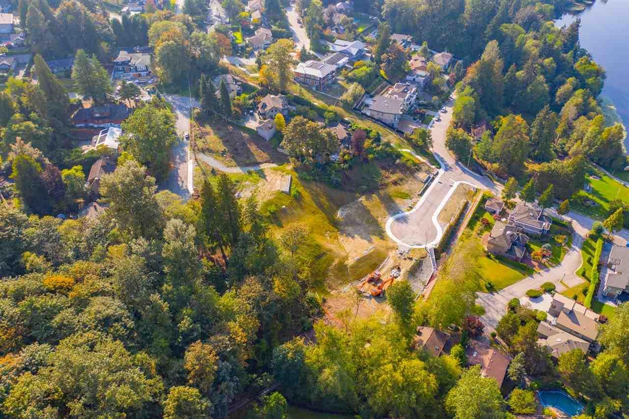 6702 Osprey Place, Burnaby, British Columbia  V5E 1X8 - Photo 8 - R2426045