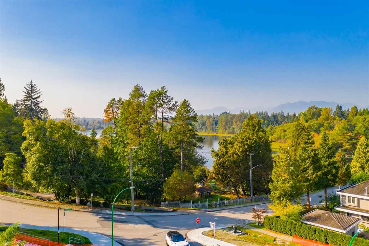 6702 Osprey Place, Burnaby, British Columbia  V5E 1X8 - Photo 1 - R2426045