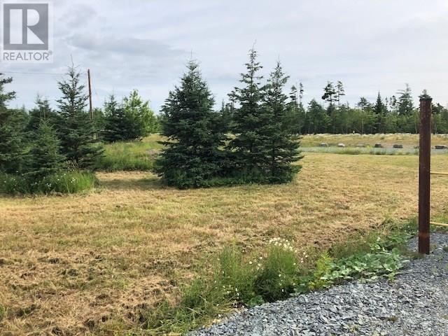 1k1,1k2,1k3,1k Bissett Road, Cole Harbour, Nova Scotia  B2V 2T3 - Photo 2 - 201818107