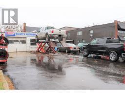 225 Concession ST, kingston, Ontario