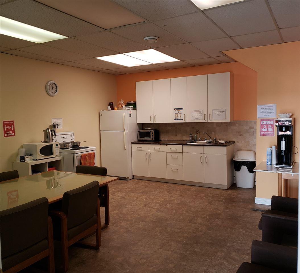518 520 Sharpe Street, New Westminster, British Columbia  V3M 4R2 - Photo 19 - C8034610