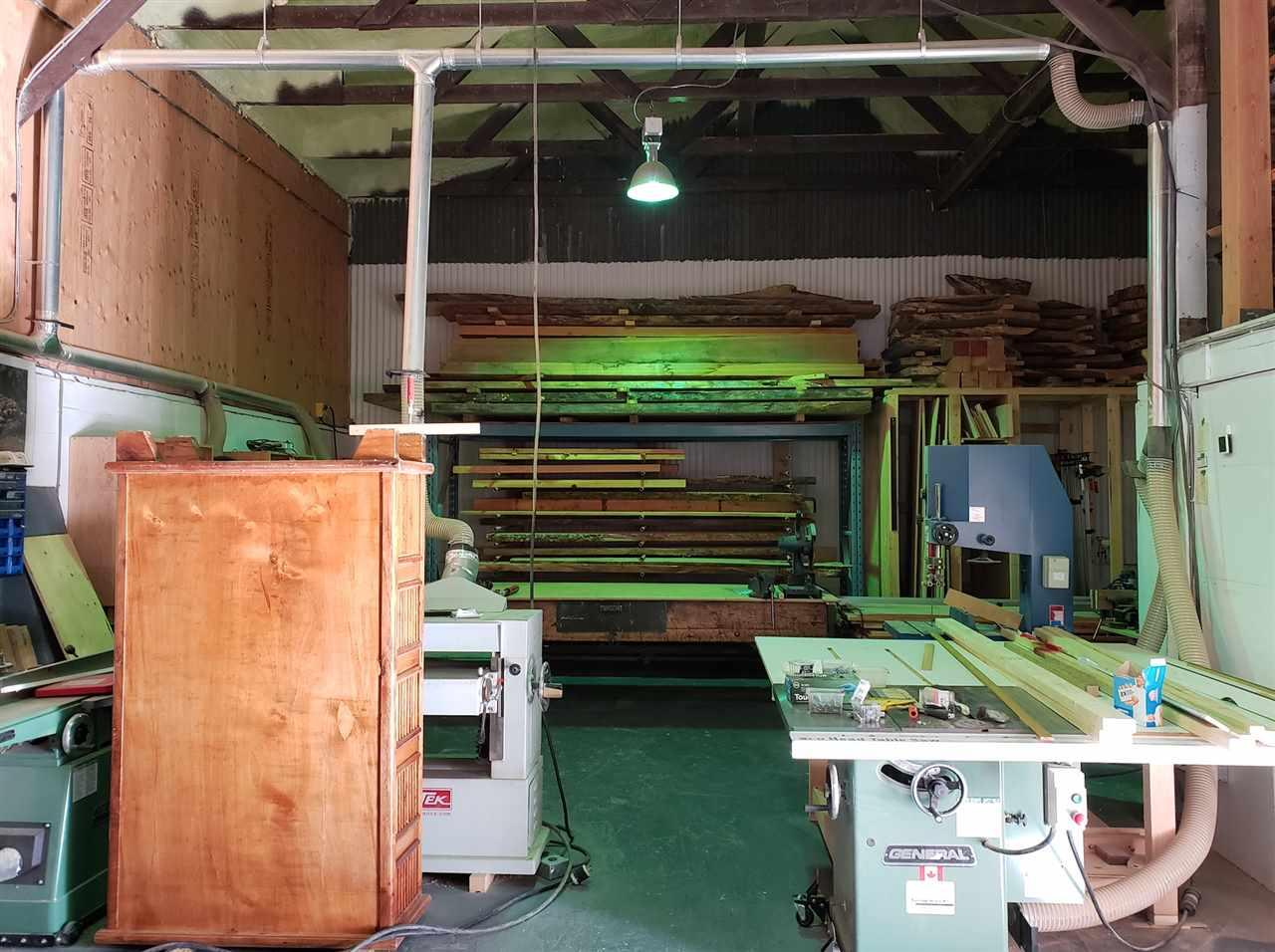 518 520 Sharpe Street, New Westminster, British Columbia  V3M 4R2 - Photo 28 - C8034610
