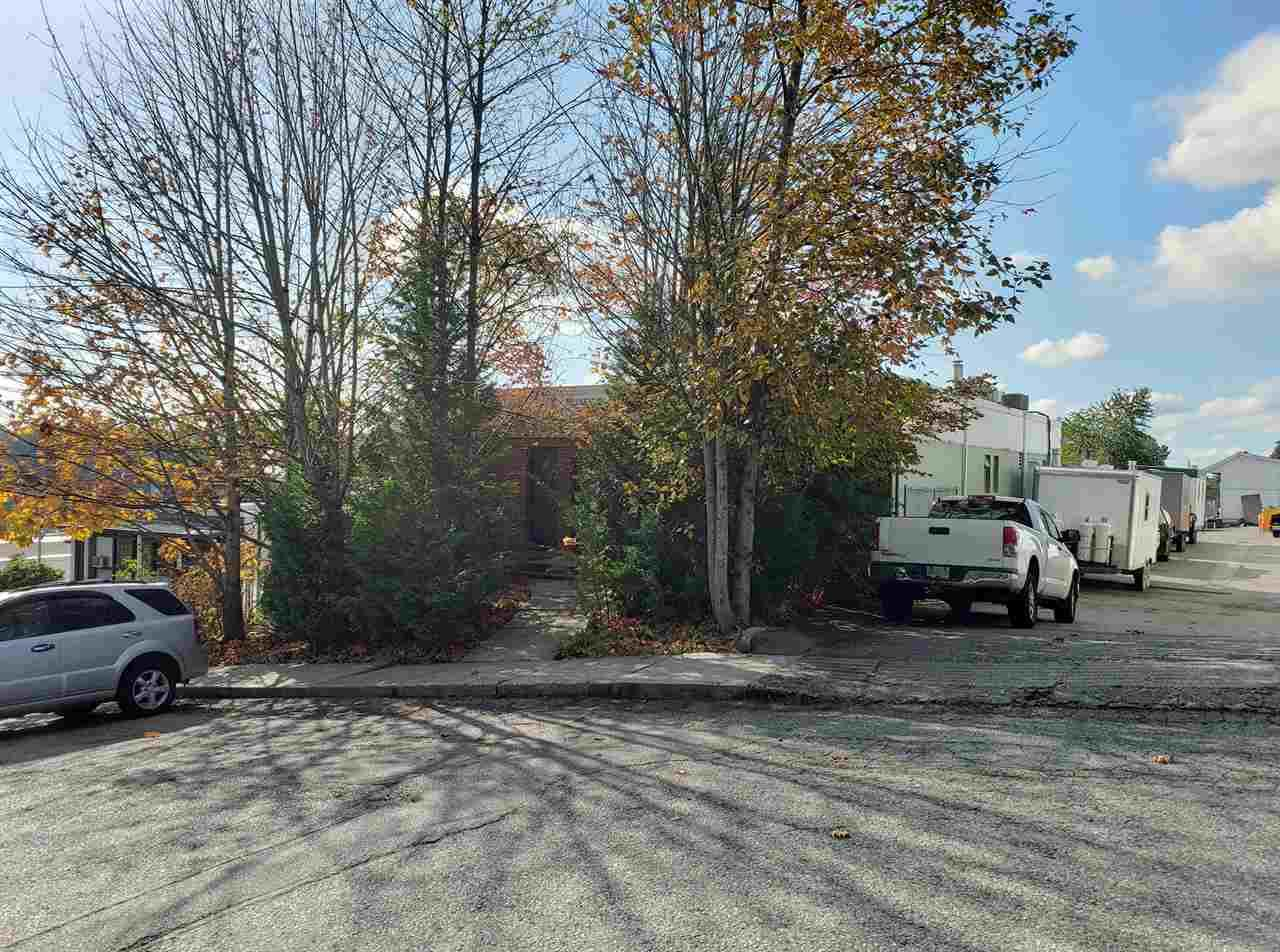 518 520 Sharpe Street, New Westminster, British Columbia  V3M 4R2 - Photo 7 - C8034610