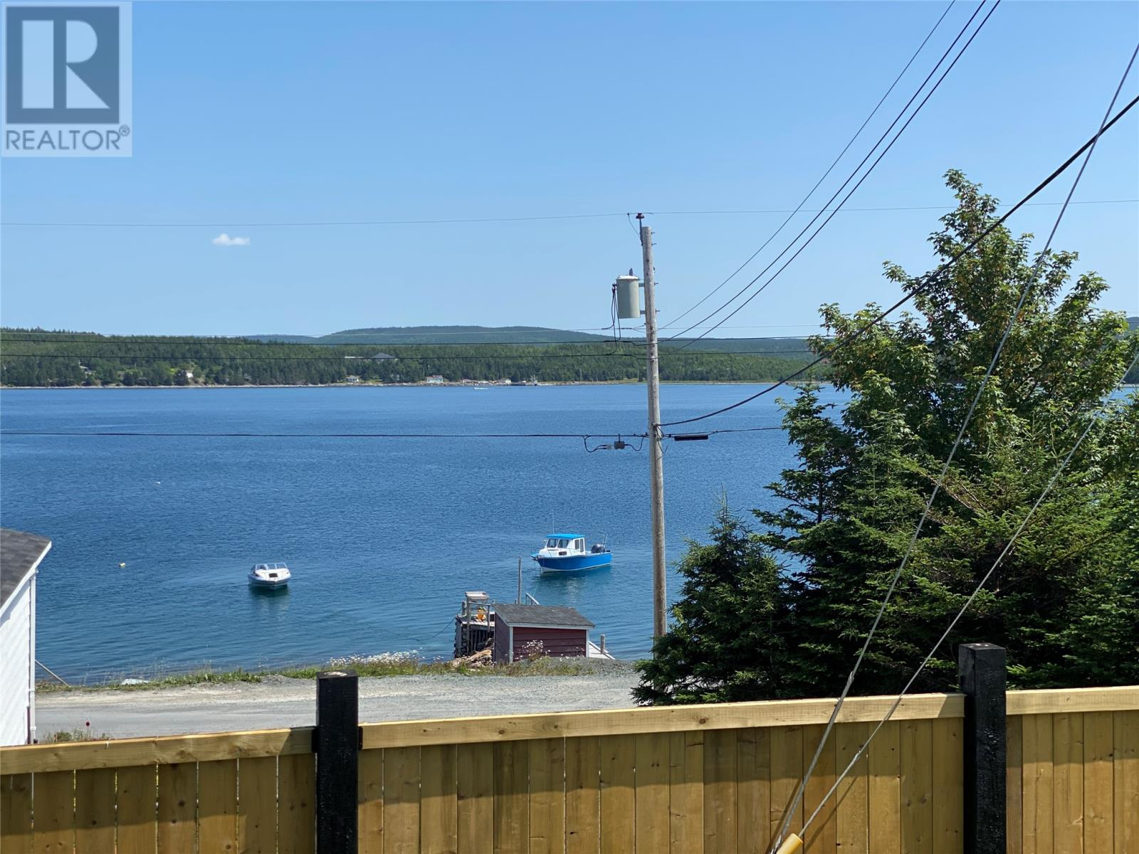 53b Pitchers Road, Hopeall, Newfoundland & Labrador  A0B 2C0 - Photo 17 - 1217016