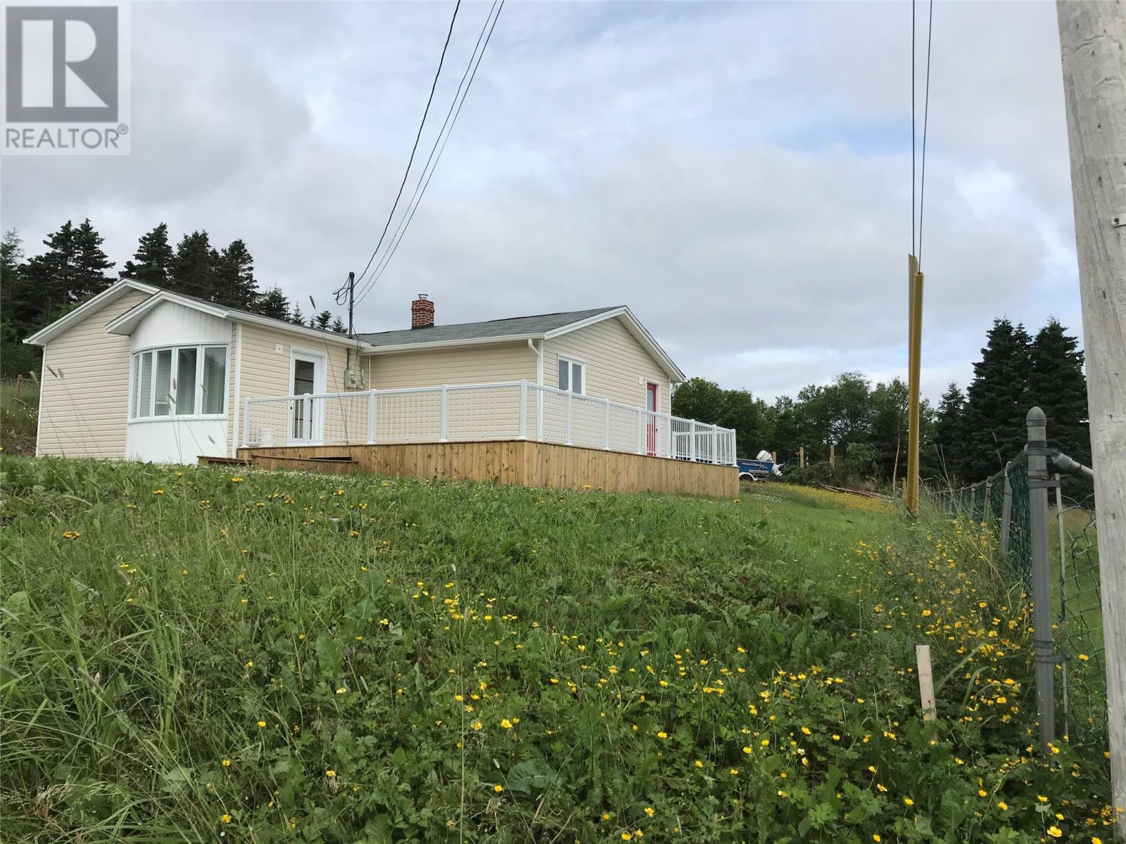 53b Pitchers Road, Hopeall, Newfoundland & Labrador  A0B 2C0 - Photo 2 - 1217016